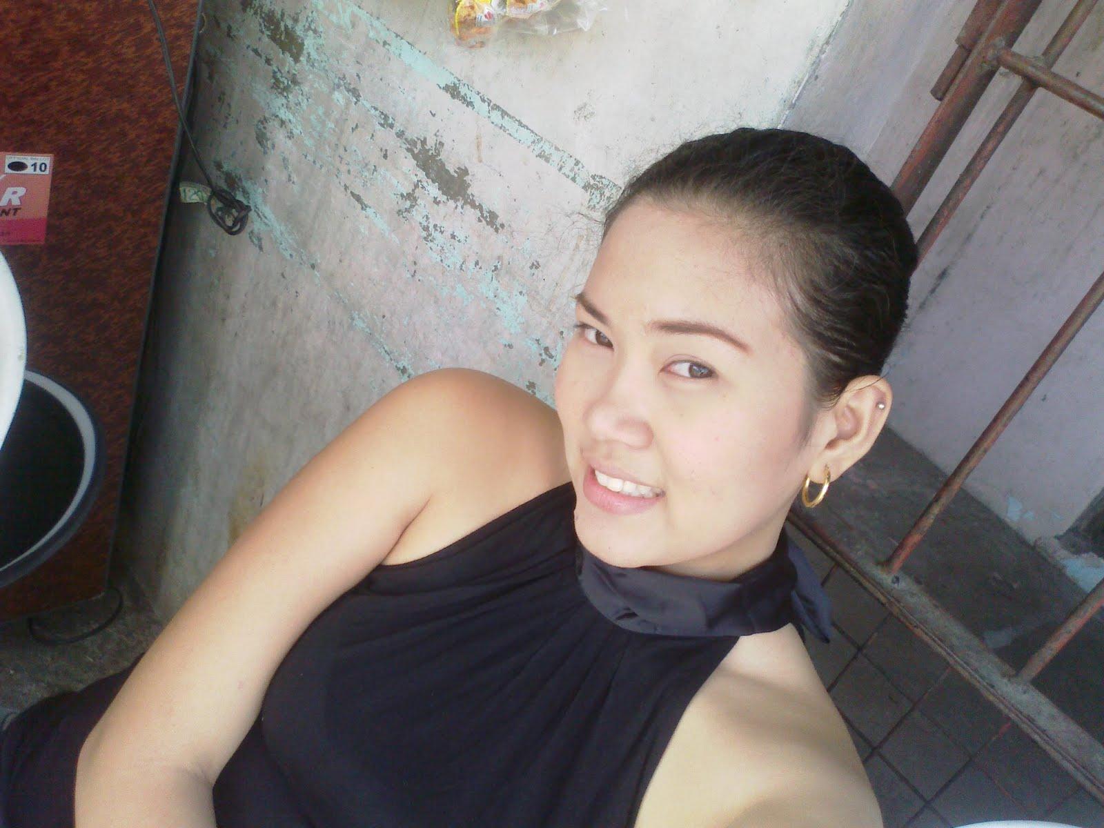 Charlotte Gmc Service >> Pinay Silippan Sa Banyo Scandal | Autos Post