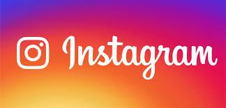 Sígueme también en Instagram