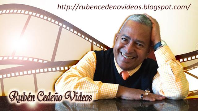 http://rubencedenovideos.blogspot.com/