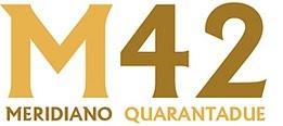 M42 L'Informazione dal Corno d'Africa