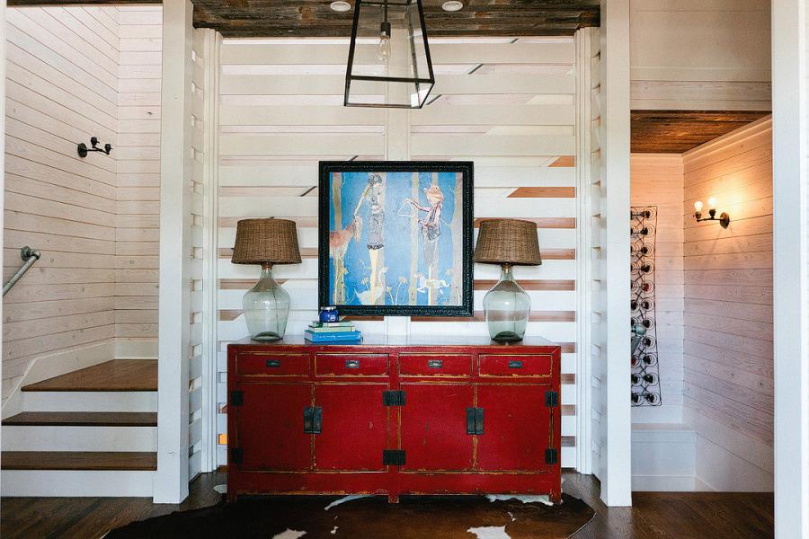 wystrój wnętrz, wnętrza, urządzanie mieszkania, dom, home decor, dekoracje, aranżacje, przedpokój