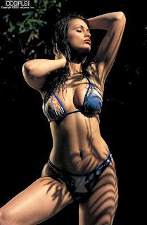 裸体宝贝 - sexygirl-aria_giovanni2_2-759943.jpg