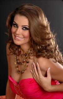 Karla Carrillo Karla+Carrillo+5