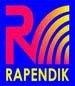 Klik Logo Rapendik