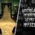 'AHS Hotel': Estreno del primer trailer oficial de la quinta temporada!
