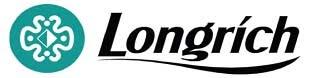 Longrich Product