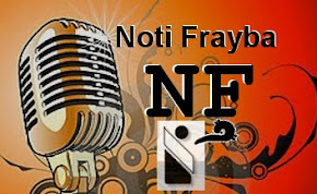 Noti Frayba