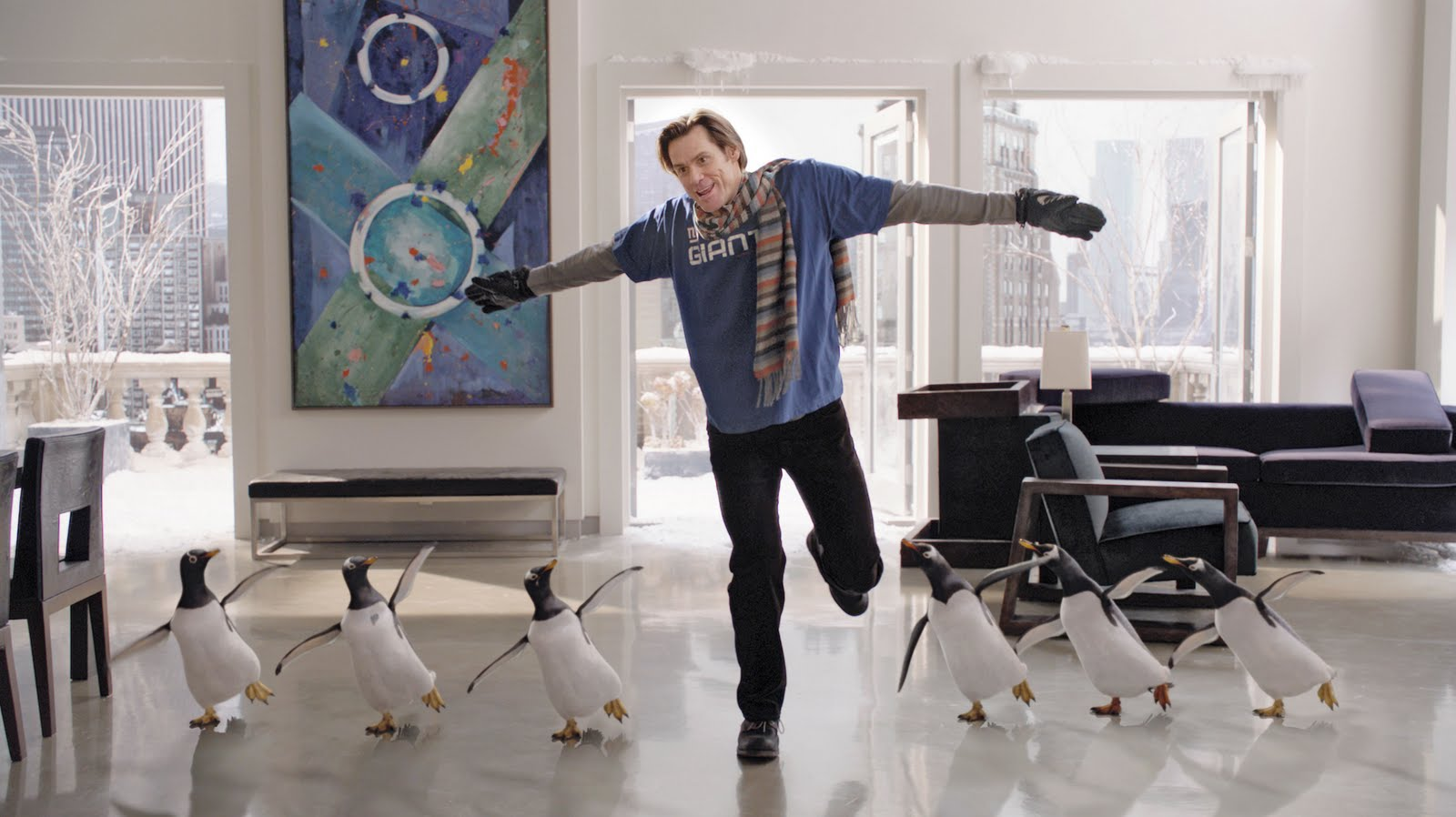http://2.bp.blogspot.com/-fsdXLcYHyCk/TimGqrTkvWI/AAAAAAAAHQ0/ip971xmEKr0/s1600/mr-poppers-penguins-movie-image-jim-carrey-041.jpg