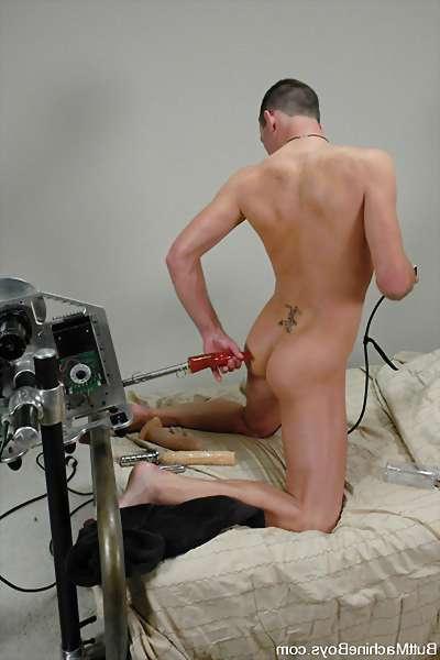 image of asian men in porn