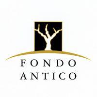 FONDO ANTICO