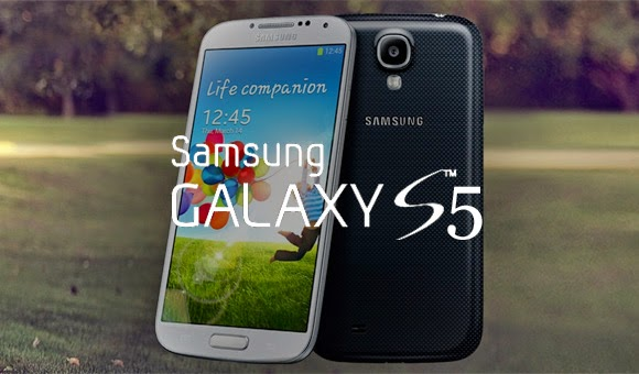 Galaxy S5  Exynos vs Snapdragon, Which the Best One?