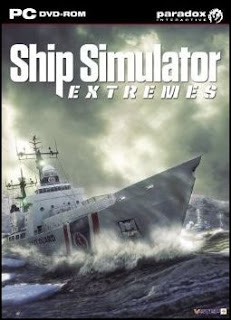 Ship Simulator: Extreme