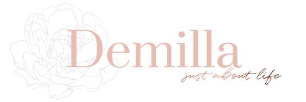 Demilla