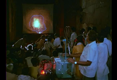 DHARAVI (Mishra, 1991)