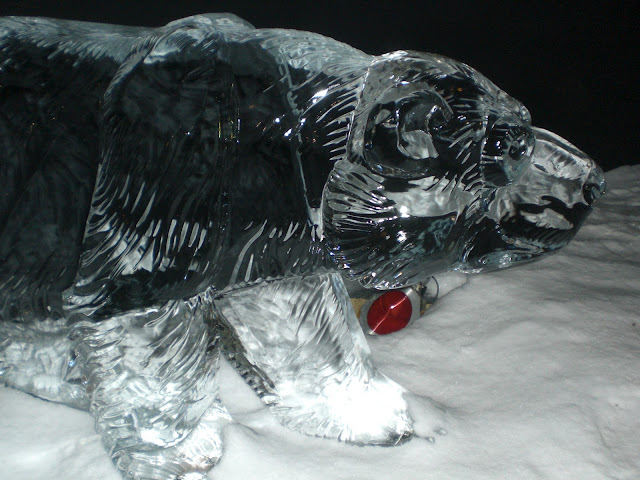amazing-ice-sculptures-12