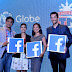 Globe boosts your favorite promos with the…