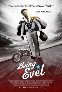 Watch Being Evel Online Free Putlocker