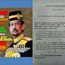 Hukum Hudud. Tak Sampai 1% Tekanan Yang PAS Terima Berbanding Kerajaan Brunei...