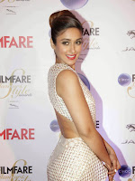 Illeana at Filmfare Glamor and Style Awards-cover-photo