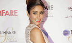 Illeana at Filmfare Glamor and Style Awards-thumbnail