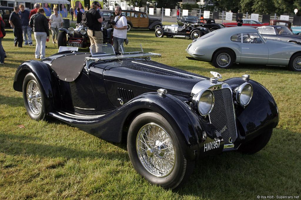 Beautiful Classic Car Valuation Guide Crest - Classic Cars Ideas ...