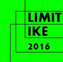 Limit wpłat na IKE w 2016