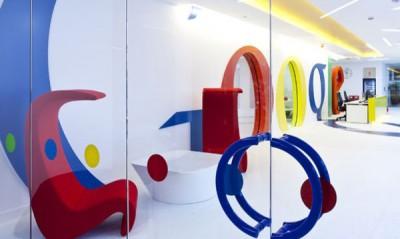 Google Tolak Permintaan FBI Untuk Akses Remote di Google Search