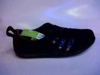 adidas porsche hitam polos,adidas forsche sekolah,adidas porsche casual,adidas porsche santai