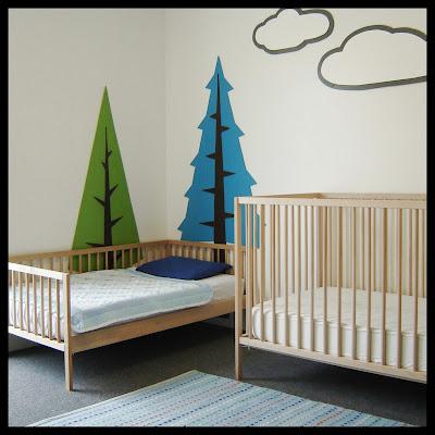 ©2013 Zoll - IKEA Crib Hack - SBS