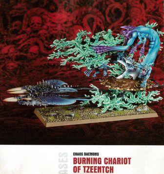 Démons du chaos TzChariotB1