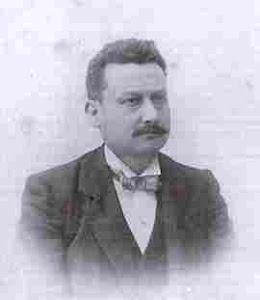 Pere Caselles i Tarrats