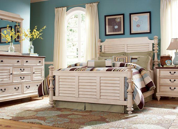 havertys bedroom furniture – clandestinfo