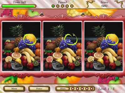 Mirror Magic Full Game For Windows