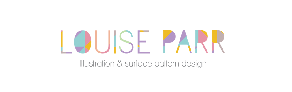 Louise Parr Design