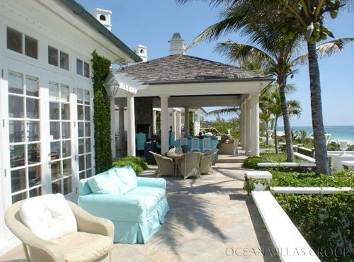 Mariah Carey, Bahamian, Selling her villa, 5.5 Million Bahamian, Singer, luxury villa, beach cheap villa, Sea Lily, Eleuthera, Luxury house price, Luxury Villa Rentals, Luxury Holiday Villas