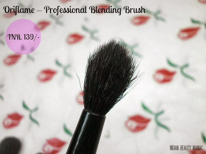 Oriflame Professional Blending Brush