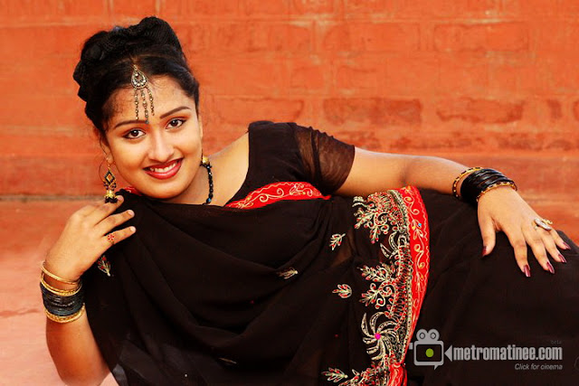 rasna malayalam serial actress hot photos