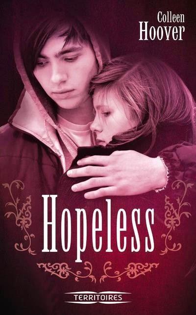 http://www.unbrindelecture.com/2014/09/hopeless-de-colleen-hoover.html