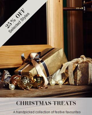 figleaves Christmas Treats 2014