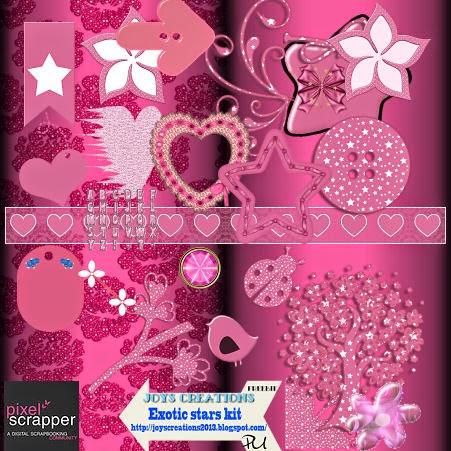 http://2.bp.blogspot.com/-ft2FtMzUyb8/VEVgntlpQgI/AAAAAAAAA_Y/XlKd5ZuQhyU/s1600/Joy%3Bs%2Bcrations%2BExotic%2Bstars%2Bpink%2Bkit.jpg