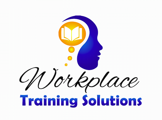 Scroggin Workplace Training Solutions