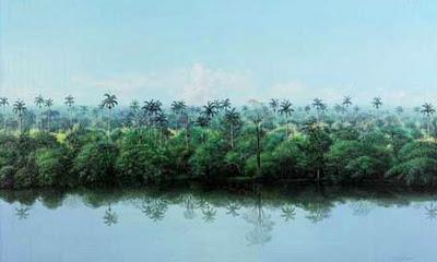 paisajes-amazonicos
