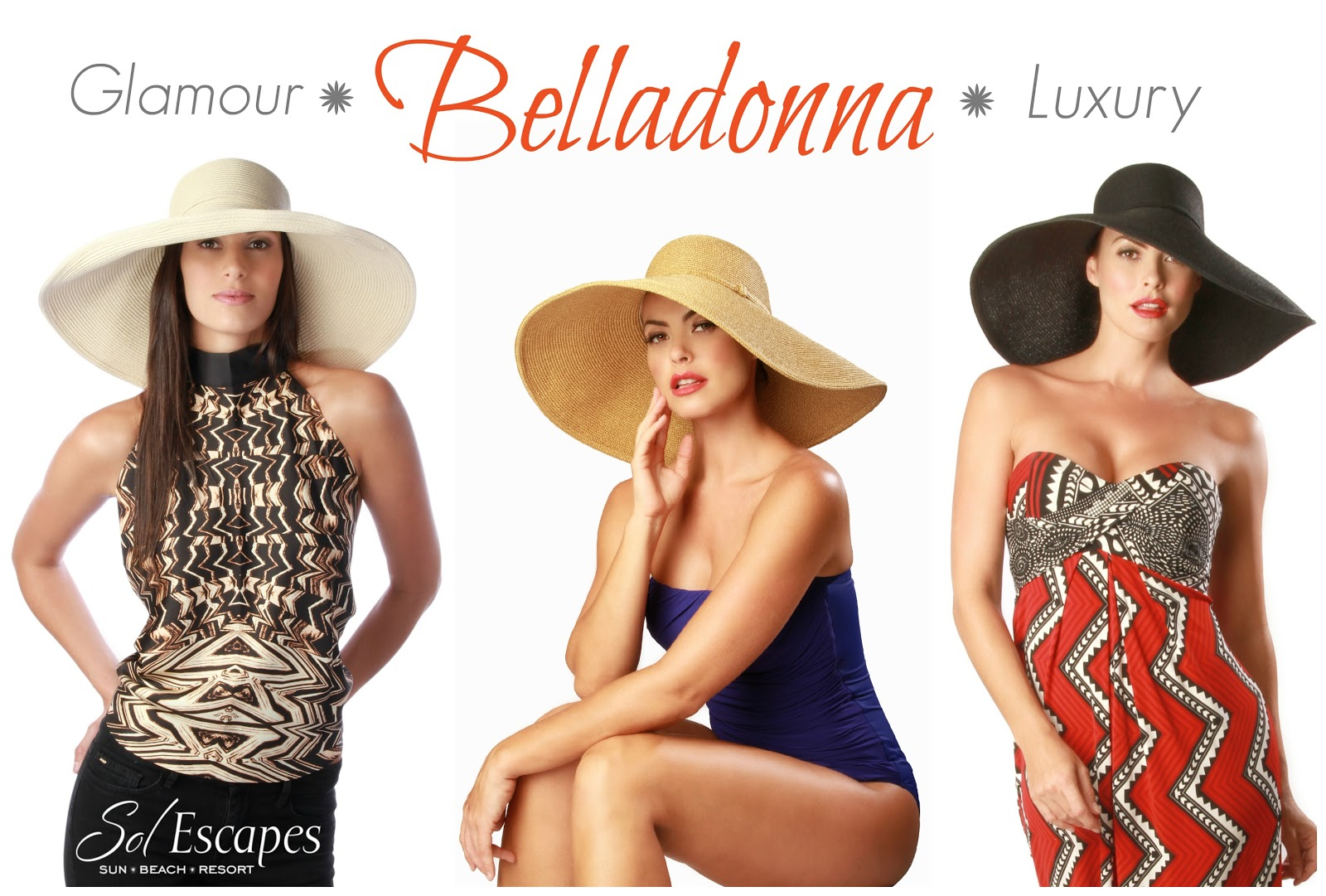 http://www.solescapes.com/SearchResults.asp?Search=belladonna&Submit=