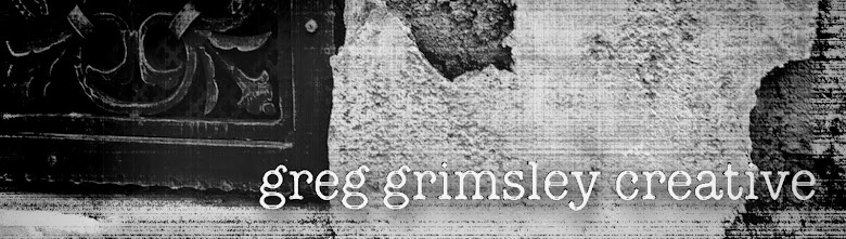 greg grimsley creative