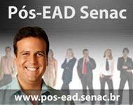 Pós EAD
