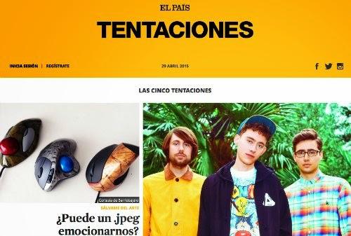 http://elpais.com/elpais/tentaciones.html