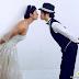 Photo Perkahwinan Unik Dan Pelik. ....