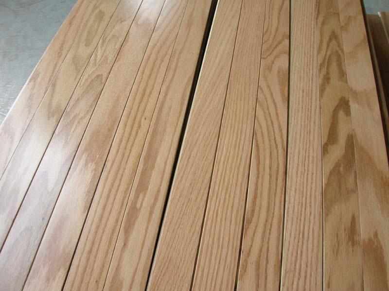 Environmentally friendly engineered bamboo flooring home for Engineered bamboo flooring