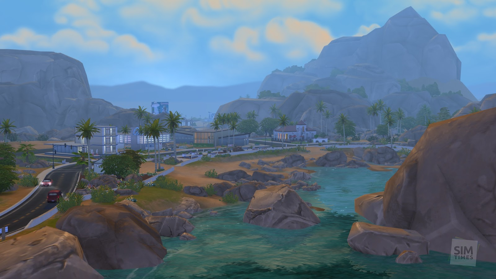 Imágenes sims 4 Sims4-screenshot-206