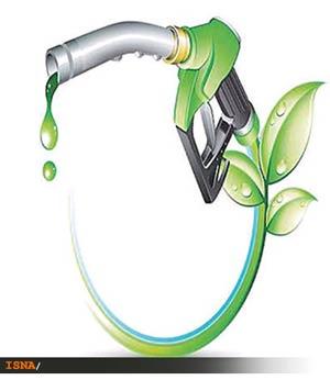 Kimintekhijau com sumber bahan bakar hayati langsung dari selulosa